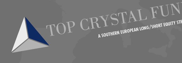 brochure aziedale topcrystal fund