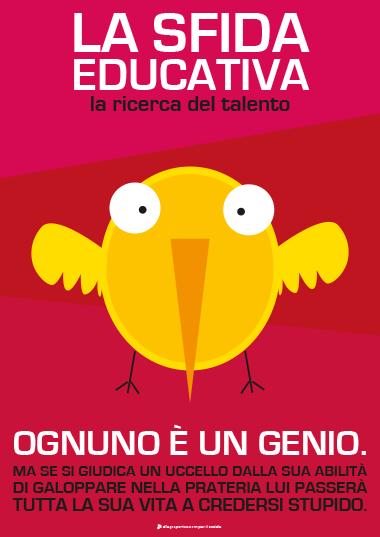 LA-SFIDA-EDUCATIVA-4
