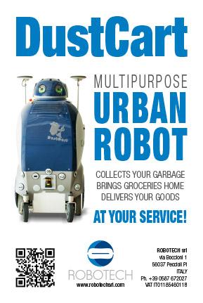 Robotech cartolina 1 - retro