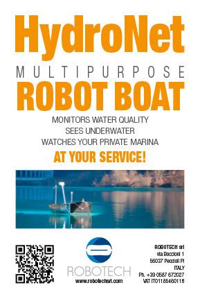 Robotech cartolina 2 - retro
