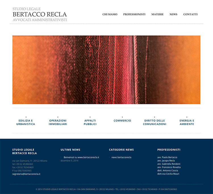 bertacco_recla
