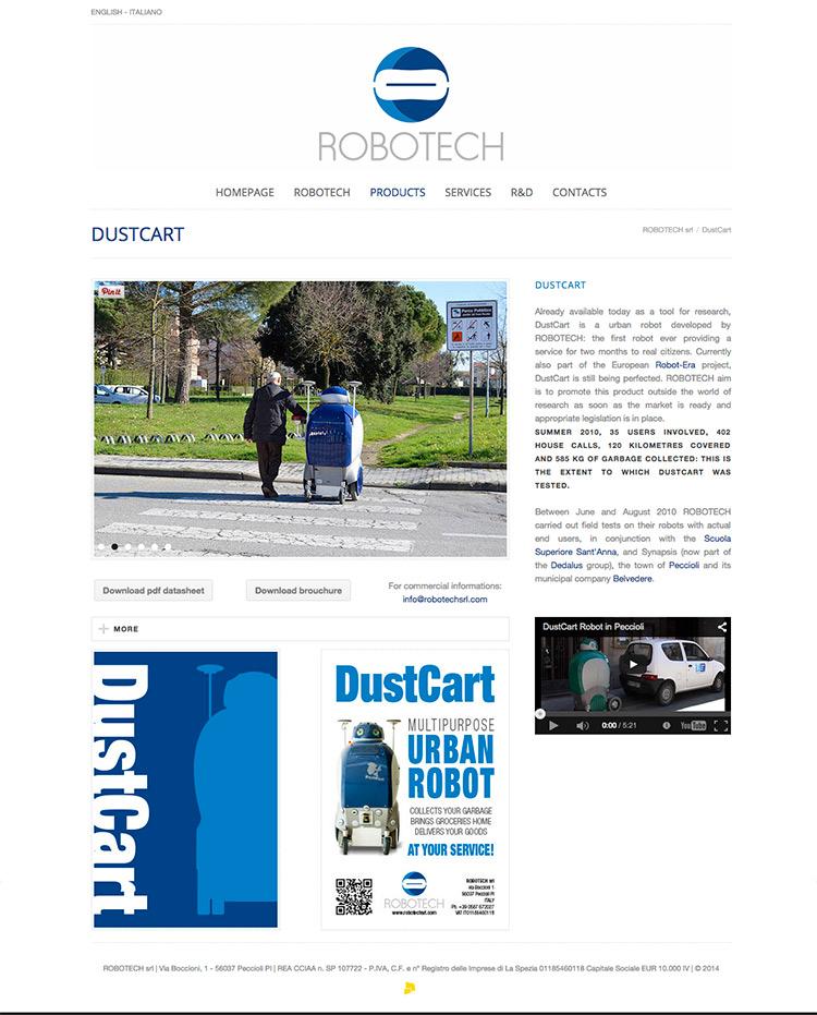 robotechsrl_web