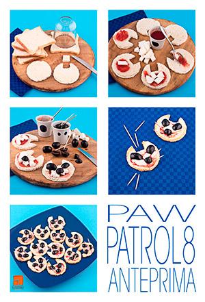 Foto PAW PATROL allegropanico_02