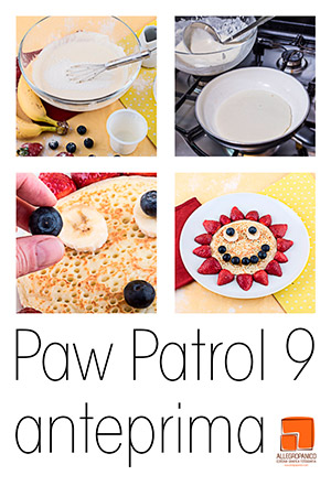 Foto PAW PATROL allegropanico_03